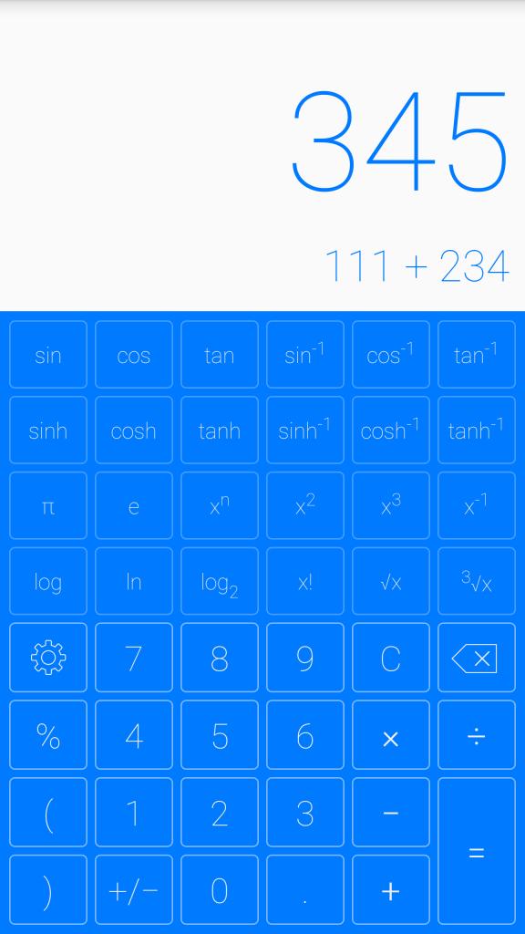Screenshot_2015-10-04-05-11-13