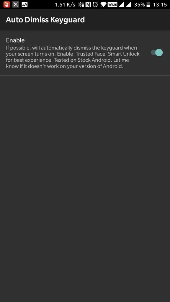 一加5安卓8.0 Android Oreo 氢OS公测第一版刷机/Root/人脸识别/破解任意软件双开教程插图(1)